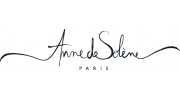 logo Anne de Solène