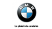 logo Shop BMW