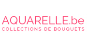 logo Aquarelle Belgique
