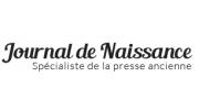 logo Journal de Naissance