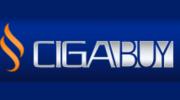 logo Cigabuy