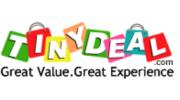 logo Tinydeal