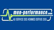 Code promo Men Performance