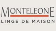 logo Monteleone