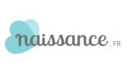 logo Naissance.fr