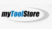 logo My Tool Store