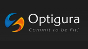 logo Optigura