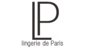 logo Lingerie de Paris