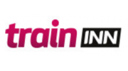 logo Traininn