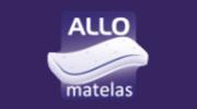 logo Allomatelas