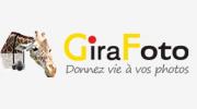logo Girafoto