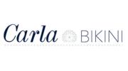 logo Carla Bikini