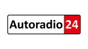 logo Autoradio24