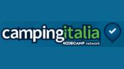logo Camping Italia