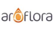 logo Aroflora