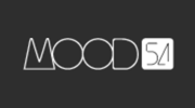 logo Mood54