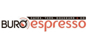 logo Buroespresso
