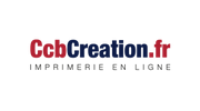 logo CCB Creation
