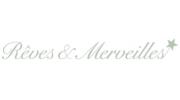 logo Reves et Merveilles