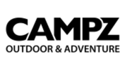 logo Campz