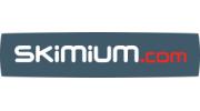 logo Skimium