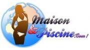 logo Maison et Piscine
