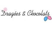 logo Dragées et chocolats