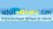 logo Achatnature