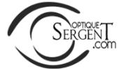 logo Optique Sergent