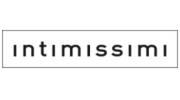 logo Intimissimi
