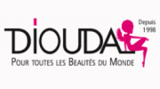 logo Diouda