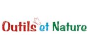 logo Outils et Nature