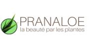 logo Pranaloé