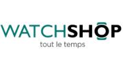 logo Watchshop