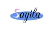 logo Sayila