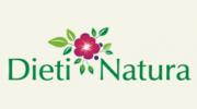logo Dieti-natura