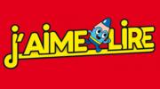 logo Jaime Lire