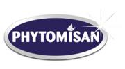 logo Phytomisan