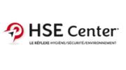 logo HSE Center