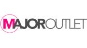 logo Major-outlet