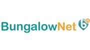 logo Bungalow