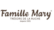 logo Famille Mary