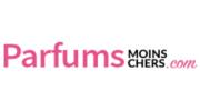 logo Parfumsmoinscher