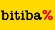 logo Bitiba
