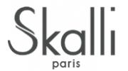 logo Skalli