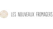logo Les Nouveaux Fromagers