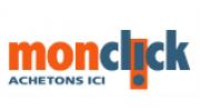 Code promo MonClick