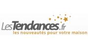 logo Les Tendances