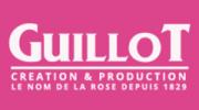 logo Roses Guillot