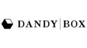 logo Dandybox